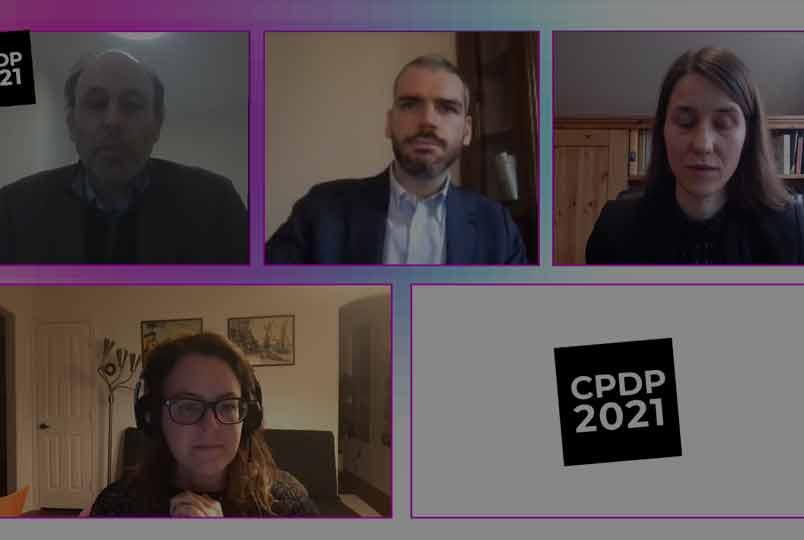 CPDP 2021